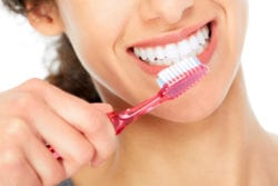 Tips For Maintain Excellent Oral Health in Rogers AR